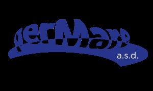 Logo_Per_Mare